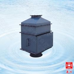 过滤吸收器的使用注意事项有哪些