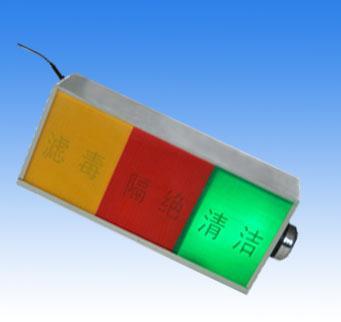 西安鼎兴通风方式信号灯箱对客户的服务态度如何?