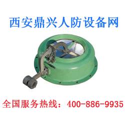 防爆超压排气活门的安装要点有哪些?
