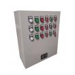 DXJL型人防柴油发电机房联络信号箱